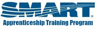 Sheet Metal Workers Apprenticeship Program Training Center | Albuquerque, NM